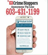 Crimestoppers Small Web view