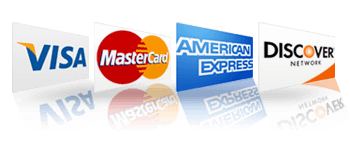 Visa-Mastercard-Amex-Discover-Cards